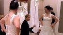 Film clip: 6. The Wedding Dress