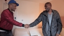 Film clip: 5. Shabba and Dylan seek a truce