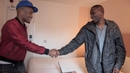 Film clip: 5. STRONG LANGUAGE Shabba and Dylan seek a truce